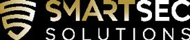SmartSec Solutions