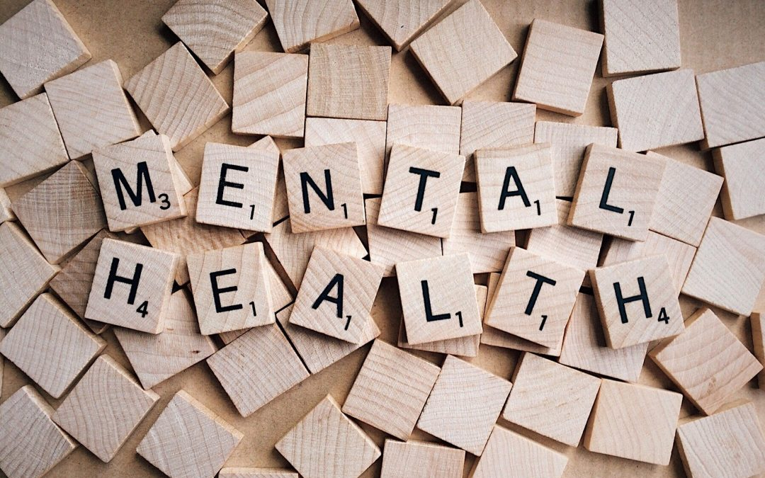 Mental health after the pandemic